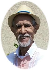Obituary photo of Aurelio Caban, Orlando-Florida