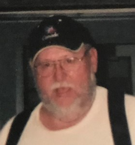 Obituary photo of Eldon Lofton, Toledo-Ohio
