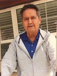 Obituary photo of Robert Martinez, Denver-Colorado