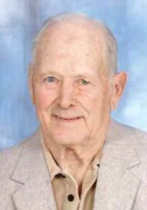 Obituary photo of Earl Kline, Akron-Ohio