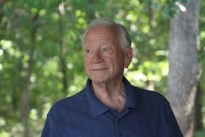 Obituary photo of Dr.+Jacob Blankenship, Olathe-Kansas