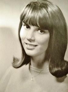 Obituary photo of Rebecca Drake, Columbus-Ohio
