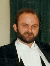 Obituary photo of Scott Bryant, Louisville-Kentucky
