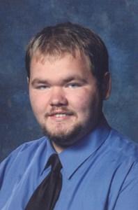 Obituary photo of Alvin Parsons%2c+Jr., Toledo-Ohio