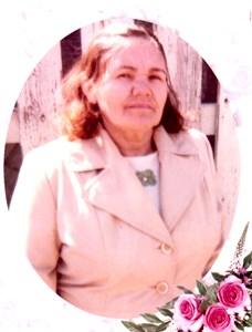 Obituary photo of Luz Santos+Rivera, Orlando-Florida