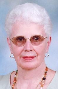 Obituary photo of Rosemary Cordon, Syracuse-New York