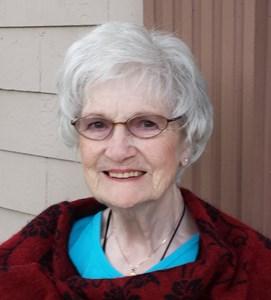 Obituary photo of Laura Warren, Columbus-Ohio