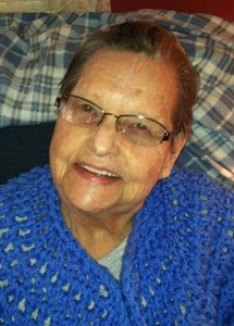 Obituary photo of Luanna Fonte, Rochester-New York
