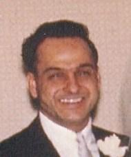 Obituary photo of Richard Baldasare, Albany-New York