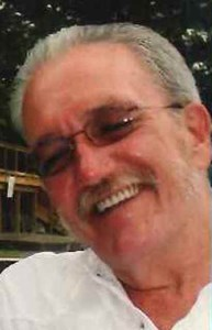 Obituary photo of Robert Hawkins, Akron-Ohio