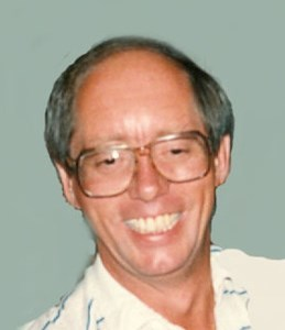 Obituary photo of Richard Grall, Green Bay-Wisconsin