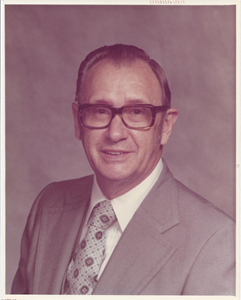 Obituary photo of Hubert Custer, Orlando-Florida