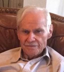 Obituary photo of Eugene Lamb, Denver-Colorado