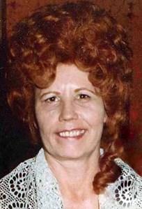 Obituary photo of Violet (Moore)+Peake, Columbus-Ohio
