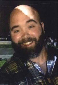 Obituary photo of Anthony Lone, Louisville-Kentucky