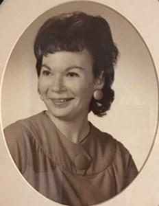 Obituary photo of Barbara Magen, Syracuse-New York