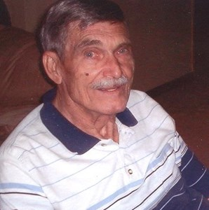 Obituary photo of James Peel, Indianapolis-Indiana