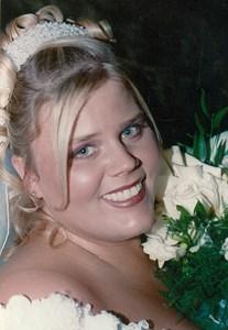 Obituary photo of Leslie Sumner, Louisville-Kentucky