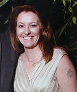 Obituary photo of Christine Walker, Denver-Colorado