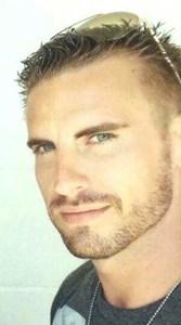 Obituary photo of Preston Brock, Orlando-Florida