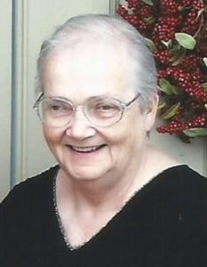 Obituary photo of Marlyn Estep, Orlando-Florida