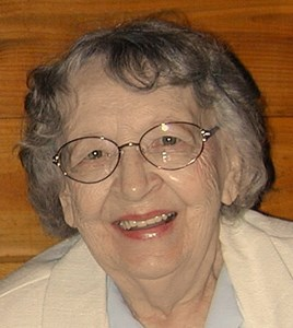 Obituary photo of Marjorie Morgan, Cincinnati-Ohio