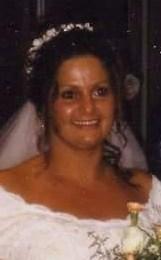 Obituary photo of Kim Boni-Phillips, Albany-New York
