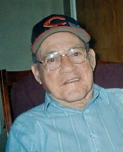 Obituary photo of Roy Shirley+Jr., Cincinnati-Ohio