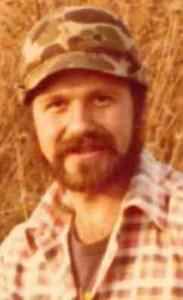 Obituary photo of Jeffrey Skrzyniecki, Toledo-Ohio
