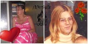Obituary photo of Leila Whitman, Orlando-Florida
