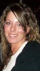 Obituary photo of Ashley Dills, Columbus-Ohio