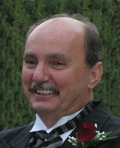 Obituary photo of Donald Bartley, Louisville-Kentucky