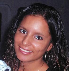Obituary photo of Andrea Scott, Syracuse-New York