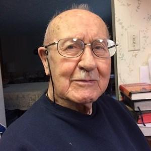 Obituary photo of Warren Whitney, Akron-Ohio