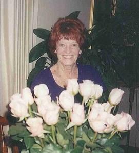 Obituary photo of Patricia Klusmeyer, Denver-Colorado
