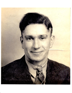 Obituary photo of Michael Palozzilo, Rochester-New York