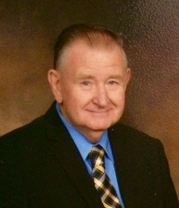 Obituary photo of Richard Blevins, Dove-Cremation-and-Funeral-Service-Kansas