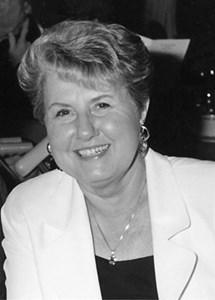 Obituary photo of Betty+Ann Berndt, Green Bay-Wisconsin