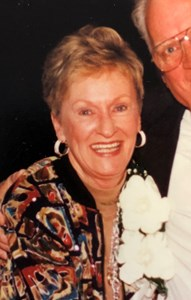 Obituary photo of Patricia Walters, Louisville-Kentucky