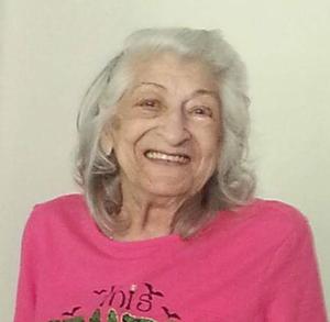 Obituary photo of Carmela Parks, Rochester-New York