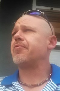 Obituary photo of Paul Harrison%2c+Sr., Louisville-Kentucky