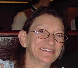 Obituary photo of Julia Hale, Columbus-Ohio