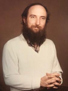 Obituary photo of David Leonard, Denver-Colorado