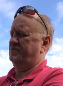 Obituary photo of Eugene Hendrickson, St. Peters-Missouri