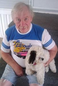 Obituary photo of John Gottschalk%2c+Sr., Toledo-Ohio