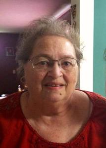Obituary photo of Karen Peashey, Rochester-New York