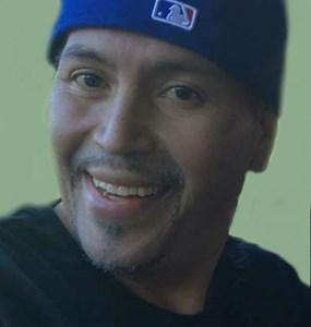 Obituary photo of Matthew Hill, Green Bay-Wisconsin