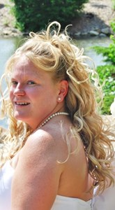 Obituary photo of Krystal Sullivant, Dove-Cremation-and-Funeral-Service-Kansas
