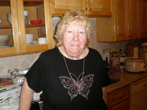 Obituary photo of Marilyn Greemore, Orlando-Florida
