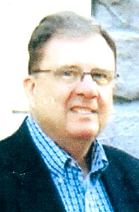 Obituary photo of Roger Peters, Titusville-Florida